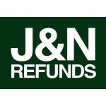 J&N Refunds